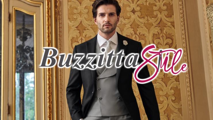 Buzzitta Stile – Qual è il migliore outfit per lo sposo?